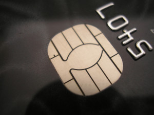 Where is the cvv code on discover card