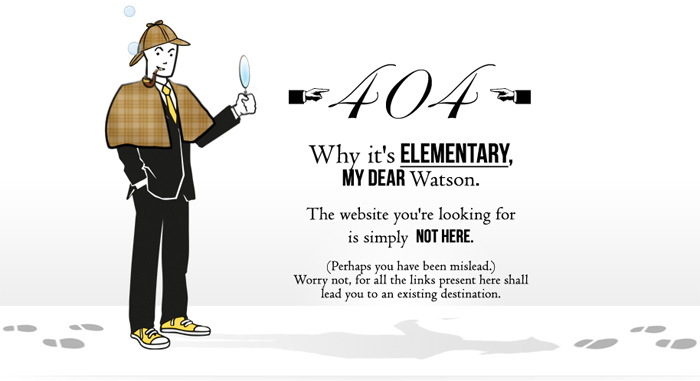 PayLane 404 page