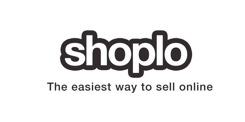 shoplo-logo-EN-white-1