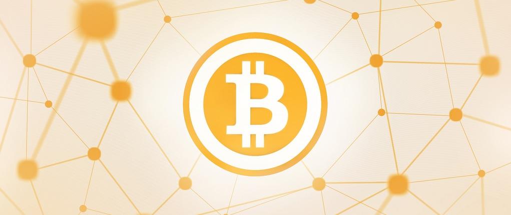 bitcoin_paylane