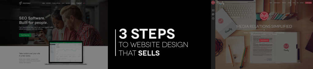 3steps-to-good-design