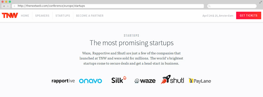 TWN-promising-startups
