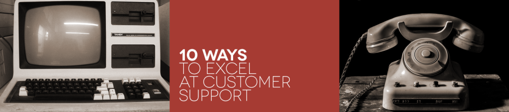 10-customer-support-tips