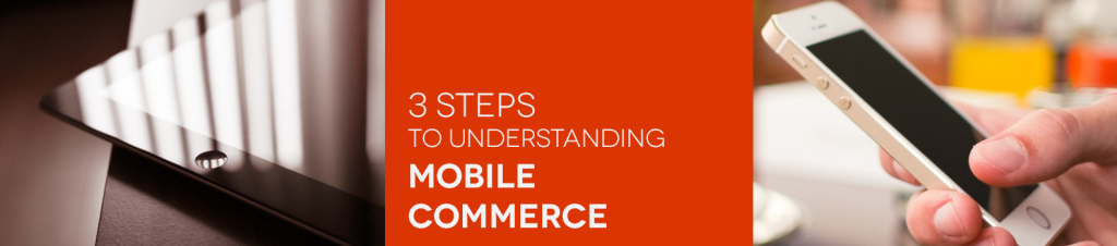 3steps_mobile_commerce
