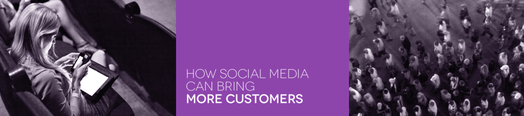 social_media_customers