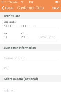 V_2_PaymentForm