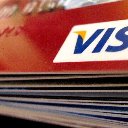What Questions Should You Ask Your Customers If They Have Problems Paying By Card?